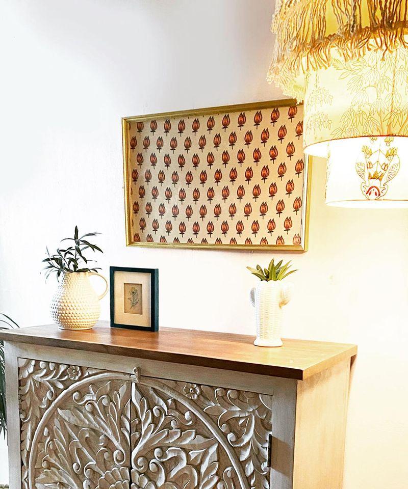 Unique Furniture India